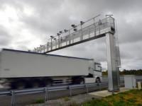 PE pede novas regras para portagens e lei laboral dos motoristas