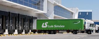 Luís Simões investe cinco milhões na movimentação de cargas