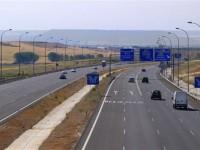 Espanha prepara concessão das auto-estradas resgatadas