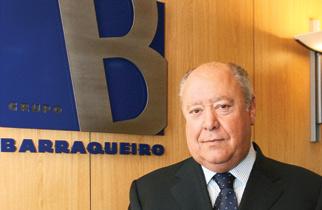 humberto_pedrosa_Barraqueiro