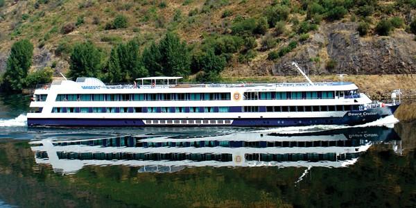 Douro Azul - Douro Cruiser