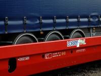 Espanha e França pedem interessados nas AE ferroviárias