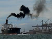 ICS quer cortar 50% nas emissões de CO2 até 2050