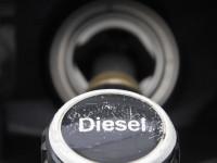 Gasóleo profissional chega a mais de mil empresas
