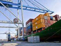 Setúbal investe 25 milhões nas acessibilidades marítimas