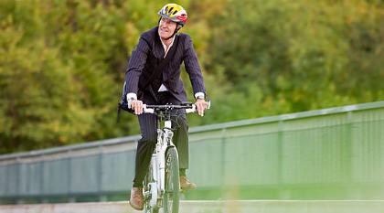 bicicletacidade