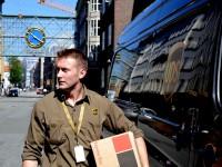 UPS facilita gestão de devoluções no e-commerce