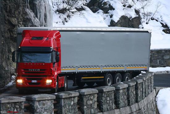 camioes-suica