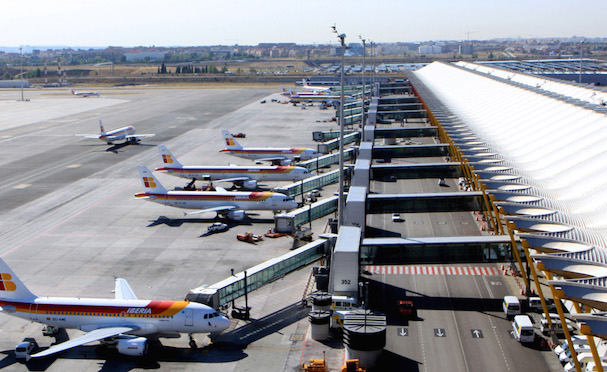 aeroporto-de-madrid