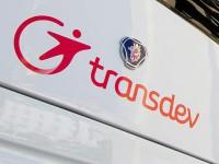 SIM da Transdev chegou a Oliveira de Azeméis