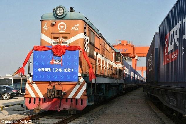 comcboio-china-uk