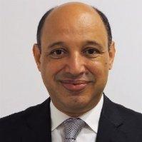 Rangel contrata director-geral da Kerry Logistics