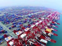 """Pequim: Portos chineses """"roubam"""" companhias marítimas"""