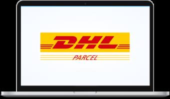 DHL Parcel investe nas entregas internacionais