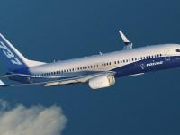 Boeing pulveriza Airbus no primeiro trimestre