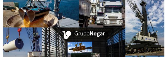 Grupo Nogar
