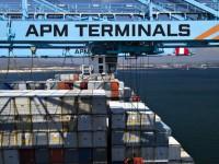 APM despede 160 em Gotemburgo e pede intervenção do governo