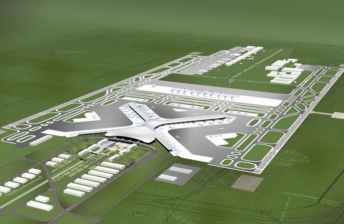 Aeroporto-Lisboa-Alcochete-13