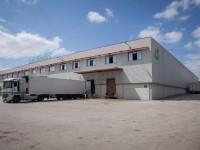 Luís Simões expande instalações em Azambuja
