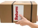 UPS cria ferramenta online para gerir devoluções do e-commerce