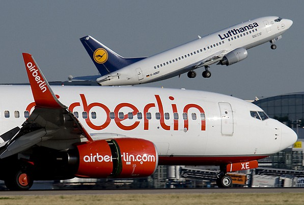 Lufthansa_Air-Berlin