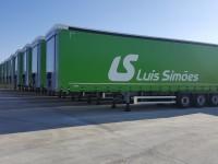 Luís Simões investe 8,5 milhões em semi-reboques