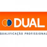 dual-logo-1