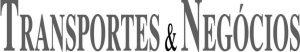 Transportes & Negócios