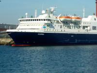 Subconcessão dos ENVC e venda do Atlântida sob investigação
