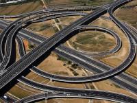 Portugal sobe um lugar no ranking mundial de transportes
