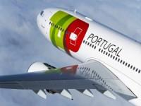 TAP junta capital do Togo ao network africano