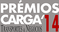TRANSPORTES & NEGÓCIOS reedita Prémios de Carga