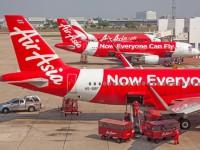 AirAsia encomenda 55 Airbus A330neo