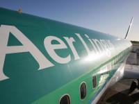 Governo irlandês recusa oferta do IAG pela Aer Lingus