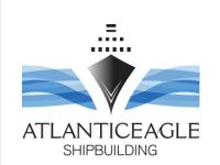 Atlantic Eagle negoceia três ferries com a Guiné-Bissau