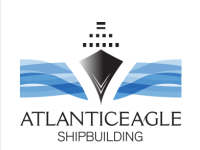 Atlanticeagle Shipbuilding interessada na Cabnave