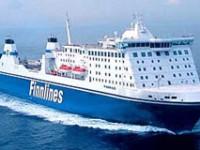 Grimaldi investe mais 97 milhões na Finnlines