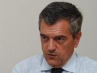 ITF defende taxa de carbono no transporte marítimo