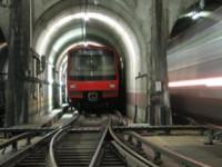 Estudo defende passagem dos transportes de Lisboa e Porto para as autarquias