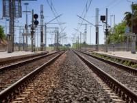 Mota-Engil constrói linha Moatize-Macuse