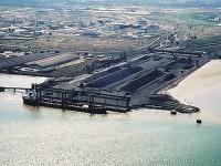 Botsuana quer exportar carvão pelo porto de Maputo