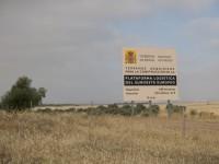 Obras da Plataforma Logística de Badajoz arrancam no primeiro semestre de 2016