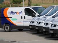 Rangel reforça investimento na unidade Pharma