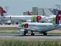 """Adfersit quer novo dono da TAP a """"manter e expandir"""" hub de Lisboa"""