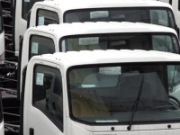 Fim da VN Automóveis afundou produção nacional