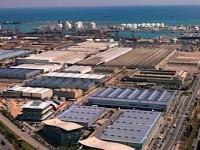 Barcelona investe 24 milhões de euros na Zona Franca