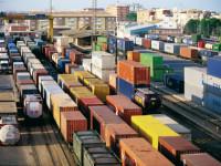 Adif lança concessão do terminal de Silla