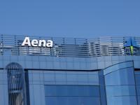 AENA propõe nova redução de taxas em 2020