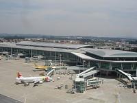 Aeroporto do Porto é o segundo melhor da Europa