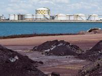 ACP critica insistência do Governo no terminal do Barreiro